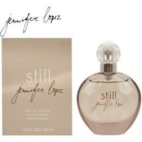 Jennifer Lopez スティル