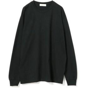 [マルイ]【セール】B:MING by BEAMS / ロングスリーブ Tシャツ/ビーミングライフストア(レディース)(Bming lifestore W)