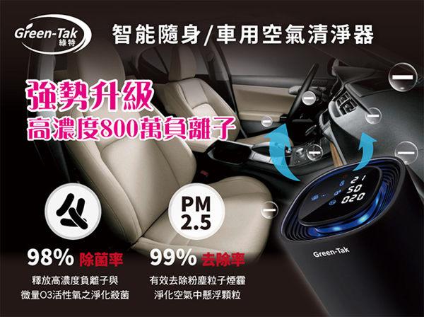 2019全新改款,有感3大升級 智能手勢控制,行車更安全 智能偵測面板,掌握空氣狀態