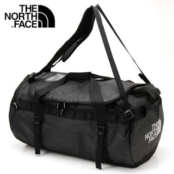 THE NORTH FACE ダッフルバッグ BASE CAMP DUFFEL - L