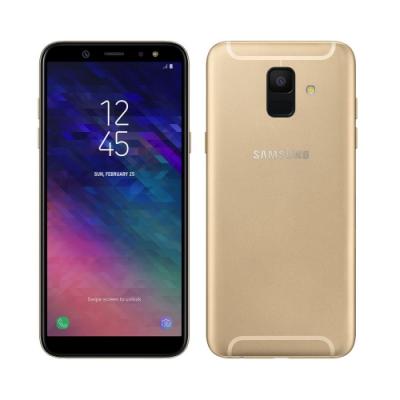 三星 Samsung Galaxy A6+ 32G  手機