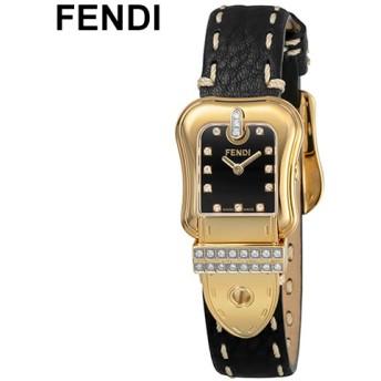 FENDI レディースウォッチ B.FENDI Collection レディース