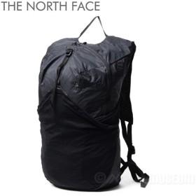 ザ ノースフェイス THE NORTH FACE バックパック リュック フライウェイトパック FLYWEIGHT PACK T93KWR【送料無料】
