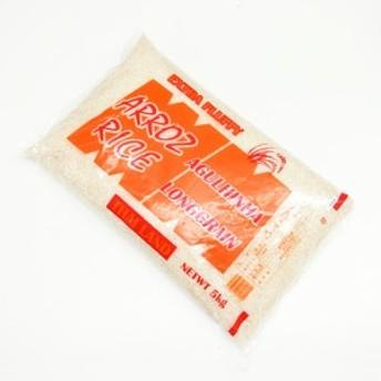 フェイジョアーダに♪ タイ米 エクストラフラッフィー 5kg 【タイ米 激安】【arroz agulhinha】【rice longgrain】