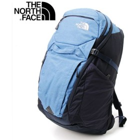 THE NORTH FACE バックパック ROUTER