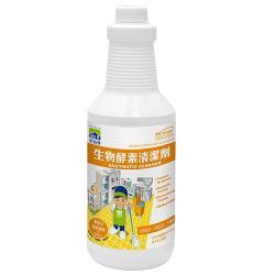 多益得 生物酵素清潔劑 946ml