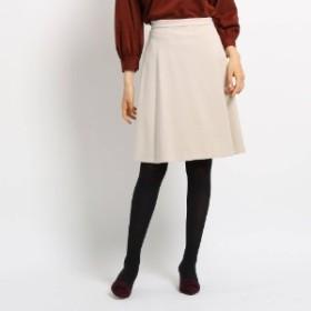 [S]台形ポンチスカート