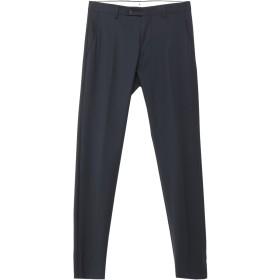 《期間限定セール開催中!》BERWICH メンズ パンツ ダークブルー 44 バージンウール 97% / ポリウレタン 3%