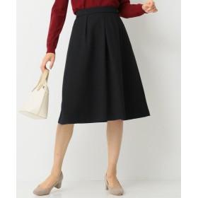 any SiS エニィスィス ノーブルオータムフレア スカート