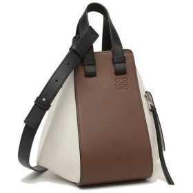 LOEWE ロエベ HAMMOCK SMALL BAG 38712PS35