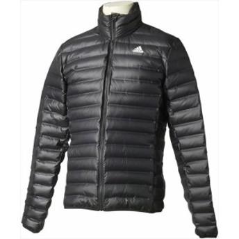 adidas (アディダス) VARILITE ライトダウン ジャケット DKQ80 BS1588 1709 送料無
