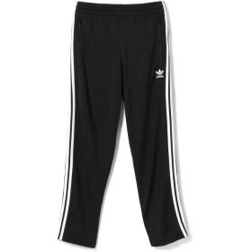 ビームス メン adidas / ファイヤーバード トラック パンツ メンズ BLACK J/L 【BEAMS MEN】