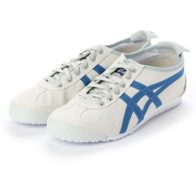● オニツカタイガー Onitsuka Tiger MEXICO 66 (WHITE)