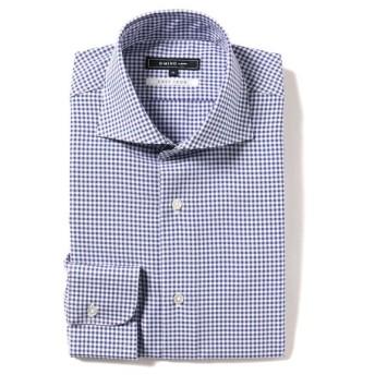 [マルイ]【セール】B:MING by BEAMS / COOLMAX(R) カッタウェイカラー ドレスシャツ/ビーミングライフストア(メンズドレスライン)(Bming lifestore MD)