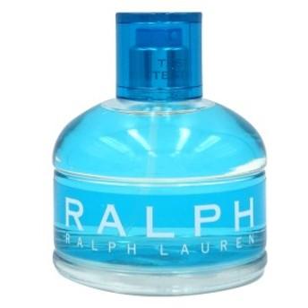 ラルフ ローレン RALPH LAUREN ラルフ EDT SP 100ml【訳あり・テスター・未使用品】