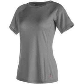 マムート(MAMMUT) Trovat Pro T-Shirt レディース 1041-07820-0397 Tシャツ