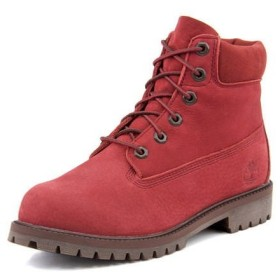 Timberland ティンバーランド 6INCH PREMIUM WATERPROOF BOOT