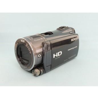 【中古】 【美品】 ソニー HDR-XR550V B