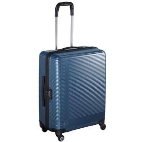 カバンのセレクション プロテカ ステップウォーカー スーツケース 75L PROTECA 02892 ユニセックス グレー フリー 【Bag & Luggage SELECTION】
