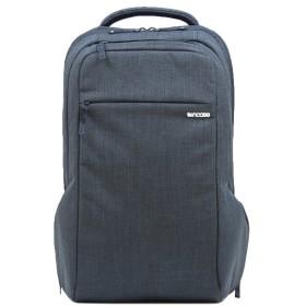 カバンのセレクション インケース リュック メンズ 軽量 12.5L アイコン スリムパック2 アップル公認 ユニセックス ネイビー フリー 【Bag & Luggage SELECTION】