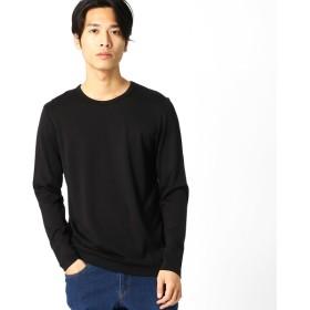 [マルイ] クルーネックTシャツ/コムサイズムメンズ(COMME CA ISM)
