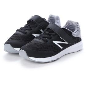 ニューバランス new balance NB IOPREM BK(BLACK)