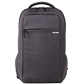 カバンのセレクション インケース リュック メンズ 軽量 12.5L アイコン スリムパック2 アップル公認 ユニセックス ブラック フリー 【Bag & Luggage SELECTION】