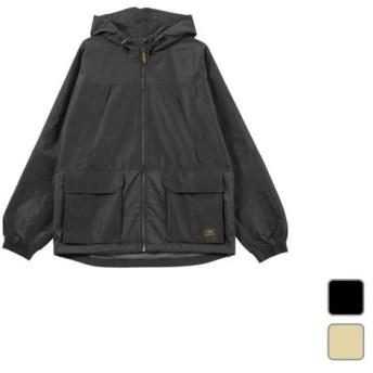 TIGORA BEAMS DESIGN メンズ マウンテンジャケット アウトドアウェア トレッキング アウターウェア TR-9P1689JK ティゴラ ビームス デザイン