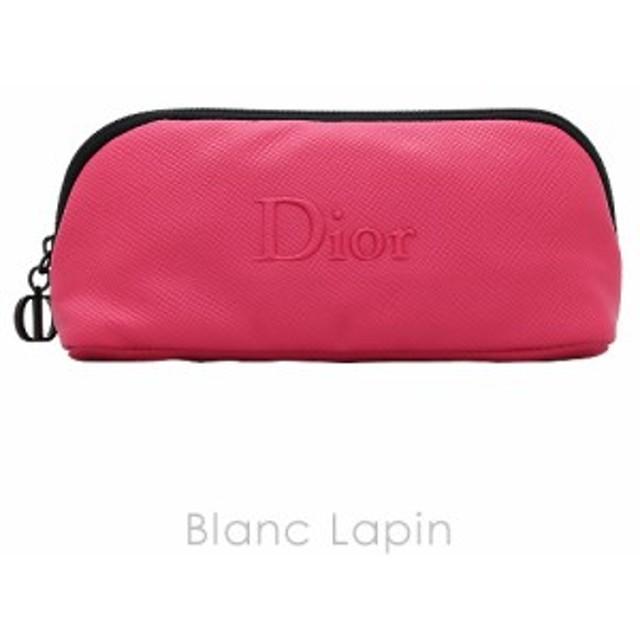 new arrival ead8d f662d ノベルティ】 クリスチャンディオール Dior コスメポーチ ...