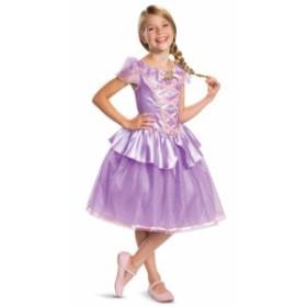 踊り子衣装 ハロウィンコスプレ 子供サイズ ダンス衣裳 ステージ用 舞台用 お笑い 二次会 年始年末 ハロウィンパーティへ!!
