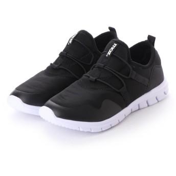 モズ moz レディース 短靴 シューズ 靴 7091