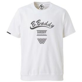 スウェット型Tシャツ「SWEATee」