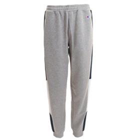 【Super Sports XEBIO & mall店:パンツ】【オンライン限定特価】AIR SWEAT ロングパンツ C3-QS202 070