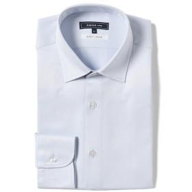 [マルイ] B:MING by BEAMS / サーモライト ドレスシャツ/ビーミングライフストア(メンズドレスライン)(Bming lifestore MD)