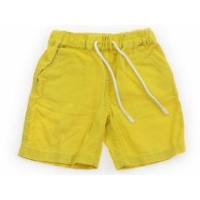 【ユナイテッドアローズ/UNITEDARROWS】ショートパンツ 95サイズ 男の子【USED子供服・ベビー服】(459366)