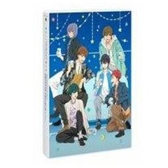 中古その他DVD 「映画 ハイ☆スピード!-Free! Starting Days-」スペシャルイベント 岩鳶中学水泳部 記録