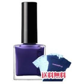 【正規品・送料無料】アディクション ザ ネイルポリッシュ040S(PurpleRainパープルレイン)(12mL)<4971710266825>