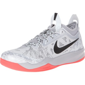 [Nike] レディース