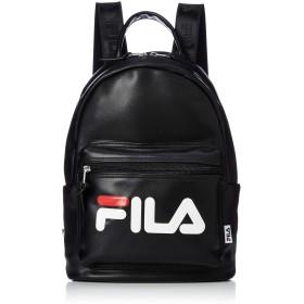 [フィラ] FILA PUミニリュック FM2213 リュック ブラック