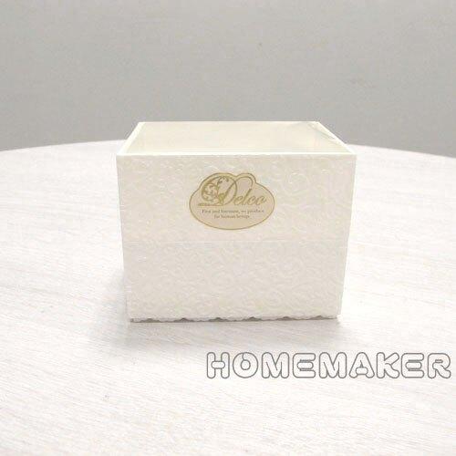 收納置物盒-2入_JK-60123