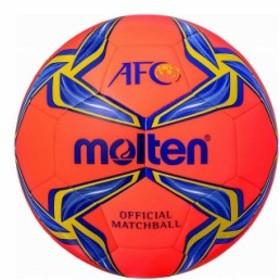 モルテン(Molten) molten モルテン ビーチサッカー5号球 AFC ビーチ試合球(代引不可)【送料無料】