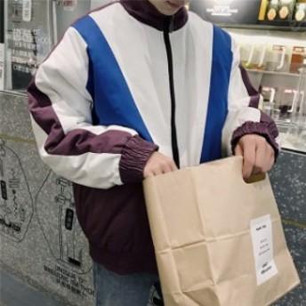 メンズ 秋冬 中綿入りジャケット 防寒 ジャケット 大きいサイズ カジュアルジャケット 個性的 ジャケット