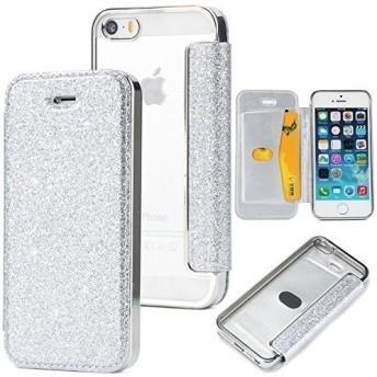 iPhone SE ケース iPhone 5S ケース iPhone5 ケース 手帳型 アイフォンSE アイフォン5S