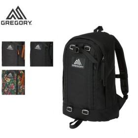 GREGORY グレゴリー ハーフデイミニ リュック リュックサック バックパック 鞄