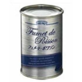 ハインツ)フュメドポワソン  7号缶 290g