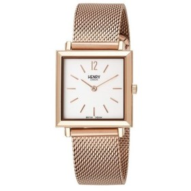HL26-QM-0264    HENRY LONDON ヘンリーロンドン レディース 腕時計 国内正規品 送料無料