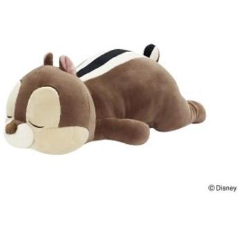 Sサイズ チップ チップ&デール チップとデール Disney ディズニー もちはぐ もちハグ キャラクター 抱きまくら 抱き枕 クッション ぬいぐ