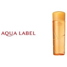 アクアレーベル バウンシングローション しっとり 200mL ビューティー&コスメ スキンケア 化粧水・乳液 au WALLET Market