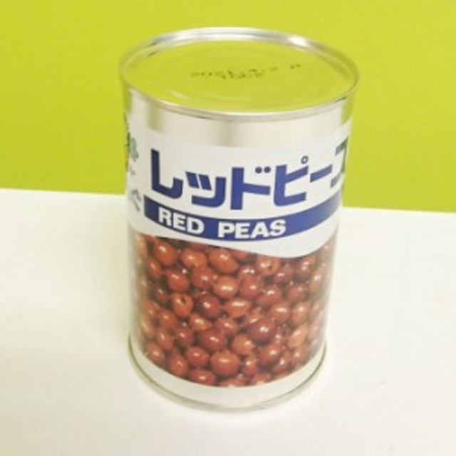 天狗 国産レッドピース金線 4号缶
