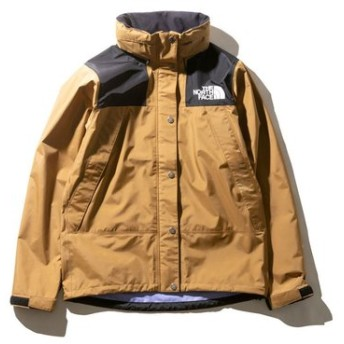 ノースフェイス THE NORTH FACE レディース マウンテンレインテックスジャケット Mountain Raintex Jacket 防寒 ウェア